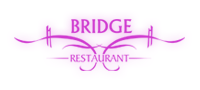 Bridge Restaurant